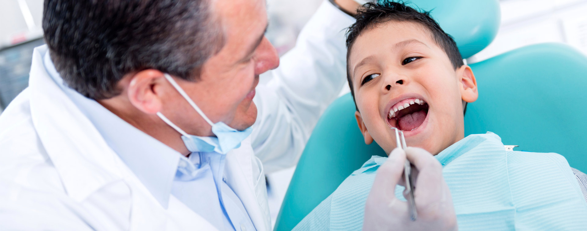 boy-at-the-dentist